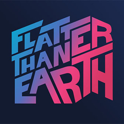 Remote 3D Game Artist | PAX Judge Selection at Flatter Than Earth