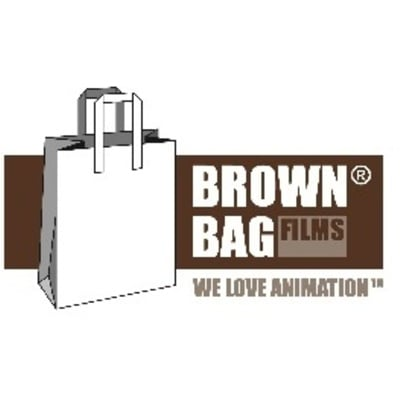 VFX Compositing Supervisor - New opportunity for 2D studio in Manchester, UK! at Brown Bag Films