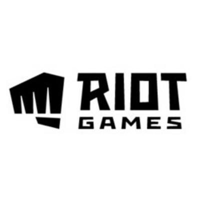 Riot pairedlogo black 750px2