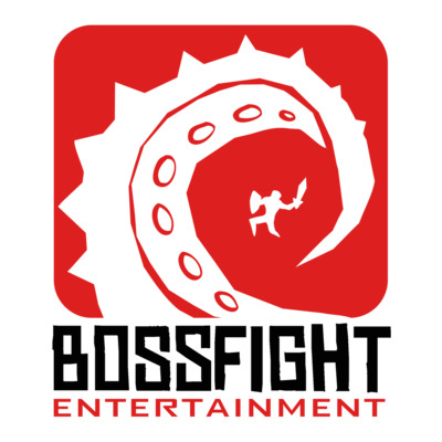 UI/UX Artist (Mobile Games) at Boss Fight Entertainment