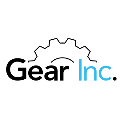 Art Director at Gear Inc.