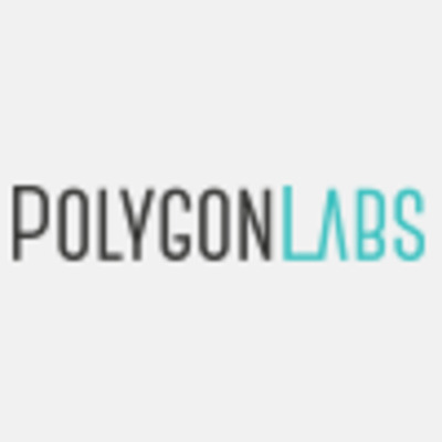3D Artist at Polygon Labs