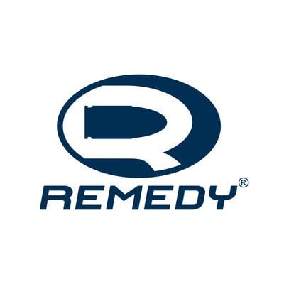 Lighting Artist    at Remedy Entertainment