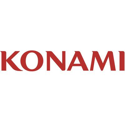 Unity Technical Artist at Konami Gaming