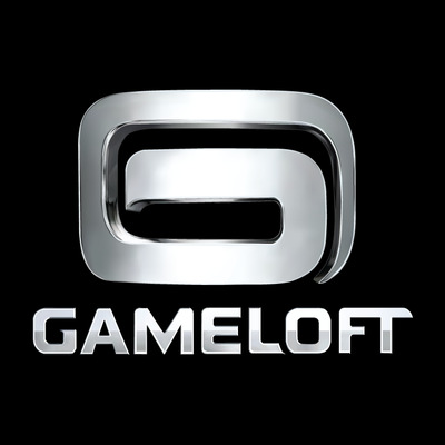 3D Animator at Gameloft Montreal