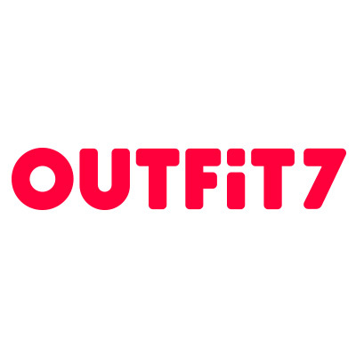 Senior Sound Effects Artist  at Outfit7 Limited