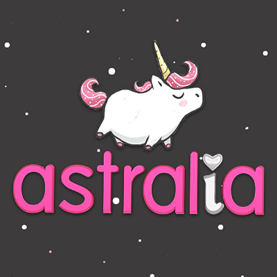 3D clothing artist at Astralia