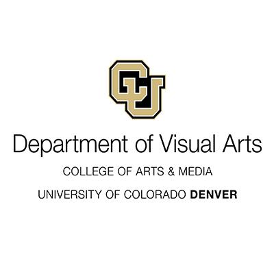Art station logo