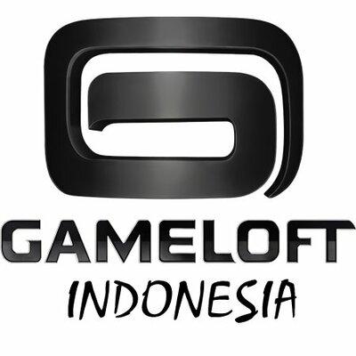 Logo glid