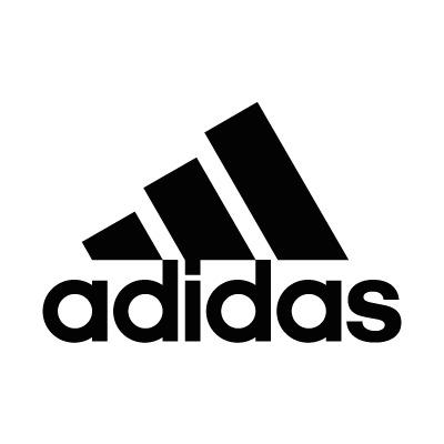 Adidas logo 400