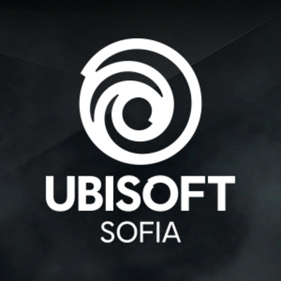 3D Character Artist [Intermediate to Senior] at Ubisoft Sofia