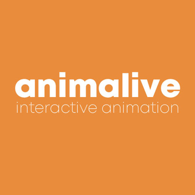 3D Character Modeller, 3D キャラクターモデラー at Animalive