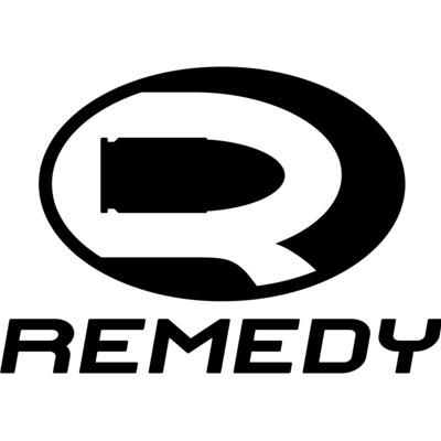 Senior Hard Surface Artist   at Remedy Entertainment
