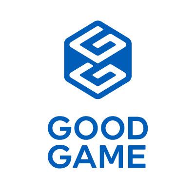 2D Animator (all genders) at Goodgame Studios