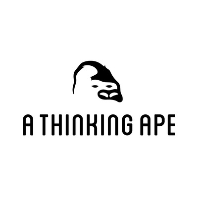 3D Generalist at A Thinking Ape Entertainment