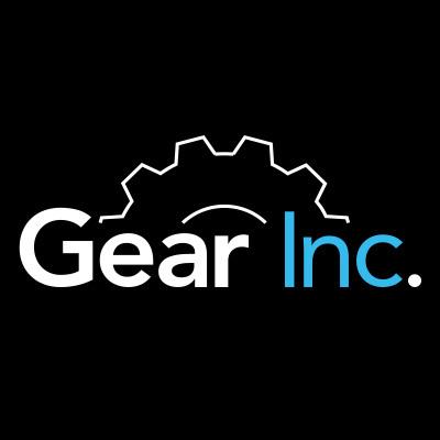 Lead 2D Artist  at Gear Inc.