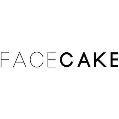 Graphic Designer at FaceCake Marketing Technologies