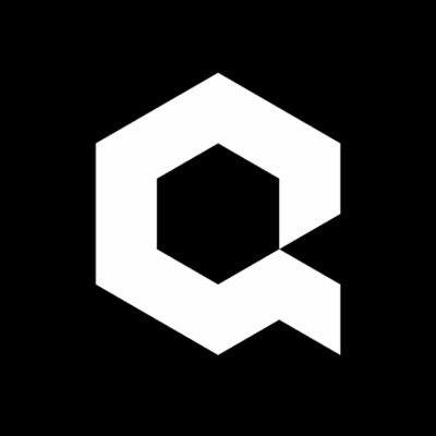 Logo quixel