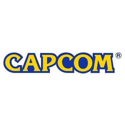 Technical Animator at Capcom Co., Ltd.