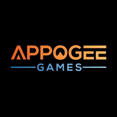 Unity 3D Artist  at Appogee Games
