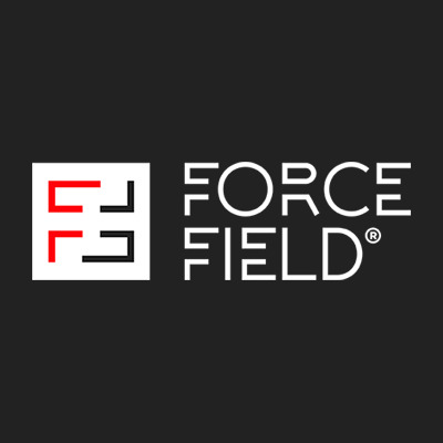 Senior VFX Artist at Force Field Entertainment