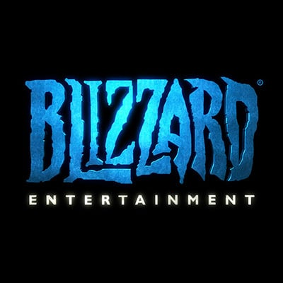 Environment Modeling Artist, Cinematics – Temp at Blizzard Entertainment