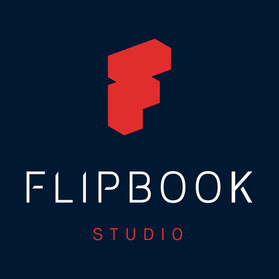 3D animator at Flipbook studio