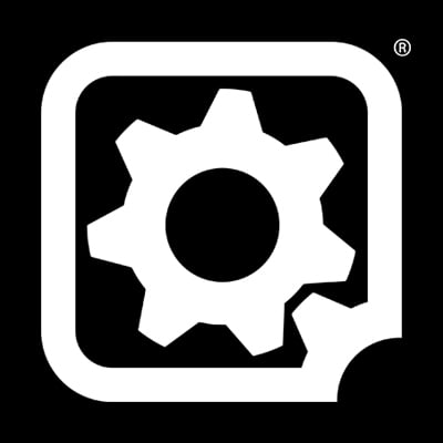 Content Artist at Gearbox Software