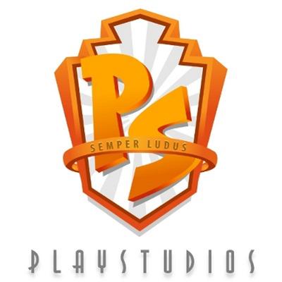 Art Director at PLAYSTUDIOS