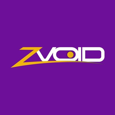 2D Illustartor  at Zvoid