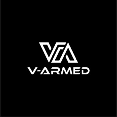 Environment Artist at V-Armed Inc