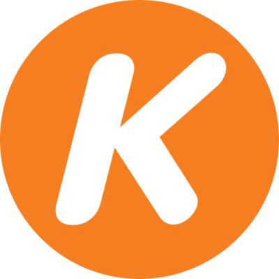 Kinkoid logo