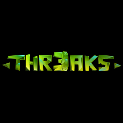 Threaks