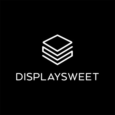 3D Artist - Architectural Visualisations  at DisplaySweet