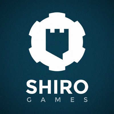 Lead 2D Artist  at Shiro Games