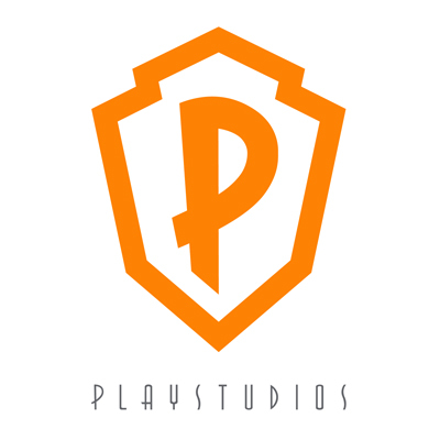 2D Game Artist - Full-Time Remote at Playstudios
