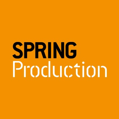 Spring production some profile image 400x400px