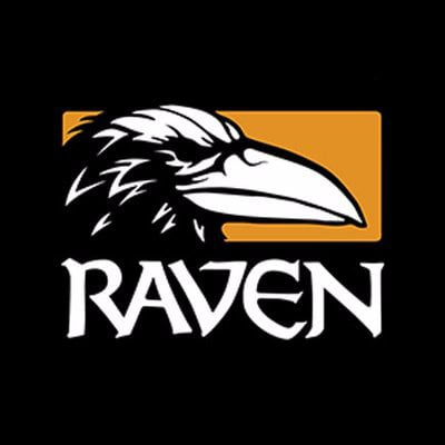 Environment Artist at Raven Software