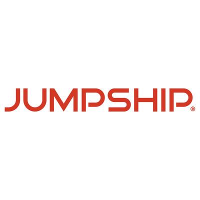VFX Artist at JUMPSHIP