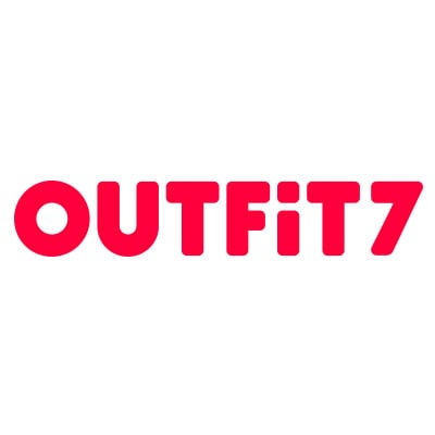 Concept Artist at Outfit7 Limited