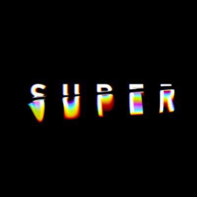 Animator/Rigger at SUPERLUMINAL INC