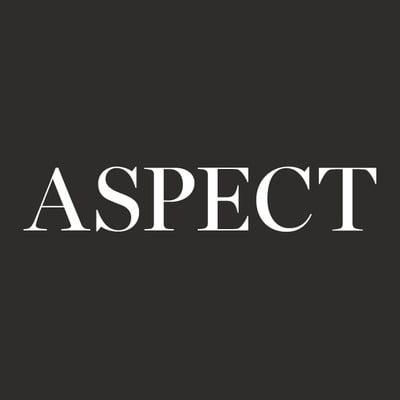 CG Texture Artist wanted for Octopus  at Aspect Film and Video