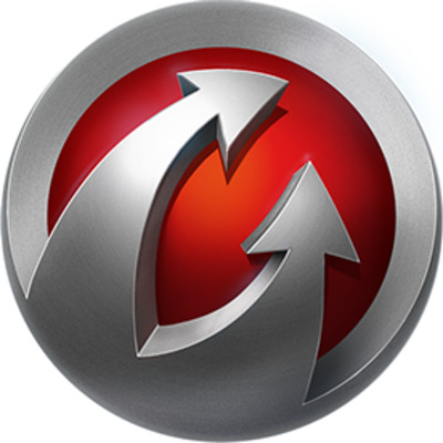 Technical Artist at Wargaming Group Limited