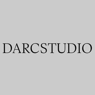 3D Artist (Corona/Vray/Unreal Engine) at Darcstudio