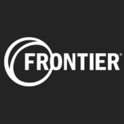 Concept Artist at Frontier Developments