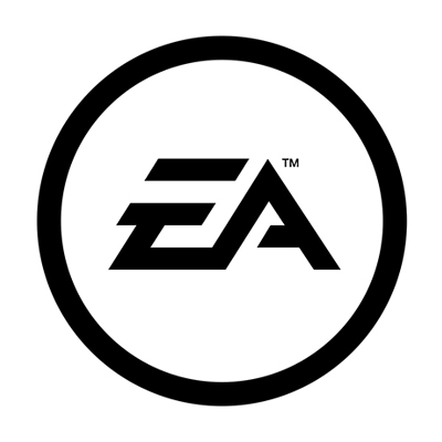 Technical Art Director    at EA