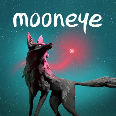 Art Director at Mooneye Studios