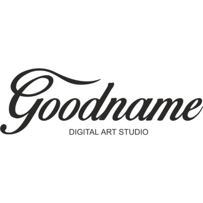 Senior Concept Artist / Illustrator  at Goodname Studio