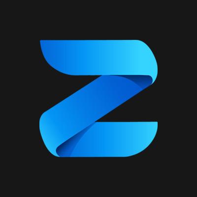 Key Art Illustrator at ZAM Network