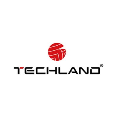 Senior Concept Artist at Techland Sp. z o.o.